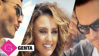 Genta Ismajli ft. Ardian Bujupi & Dalool - Feel