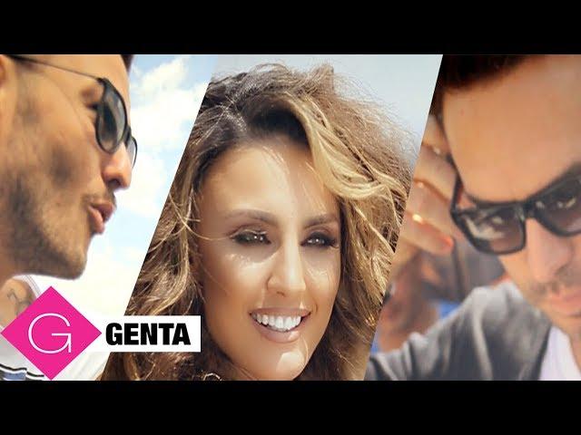 Genta Ismajli ft Ardian Bujupi D - Feel