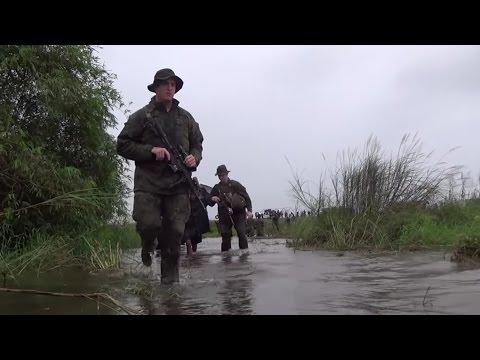 PH, US hold amphibious landing exercises