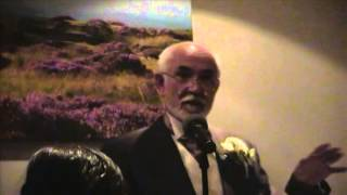 Great Father of the Bride Speech