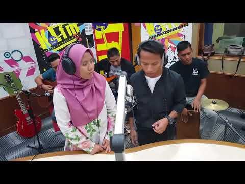 Seandainya Aku - DS3 Band | Jom Jam Akustik | 6 April 2018