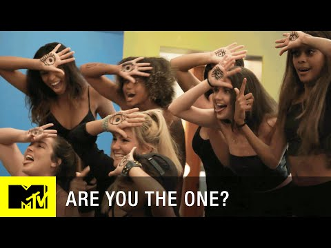 'Tori Destroys Gio in a Rap Battle' Official Sneak Peek | Are You the One? (Season 4) | MTV