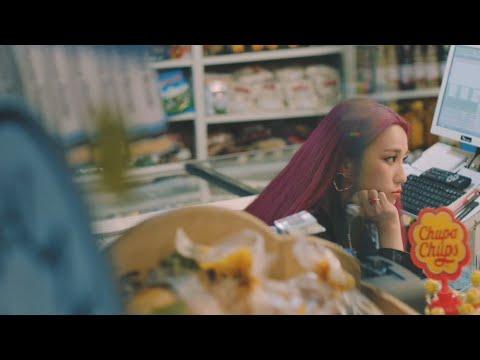 Download Hoody 후디 - '안녕히 Adios Feat. GRAY'  MV ENG Mp4 baru