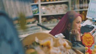 Download lagu Hoody (후디) - '안녕히 (Adios) (Feat. GRAY)' Official MV (ENG)