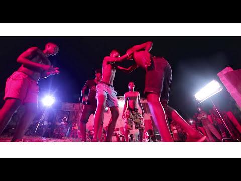 Rama Dee ft Young Yuda----- Mazoea