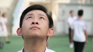 Publication Date: 2017-01-16 | Video Title: 第十一屆GATSBY學生CM廣告創作比賽伯裘書院