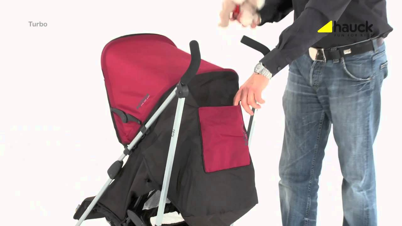 Hauck Shopper Slx Travel System Youtube Hauck Shop N Drive Turbo Travel System Video Review Online4baby Youtube