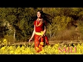 Saili - Rabin Khadka | New Nepali Pop Song 2017 video