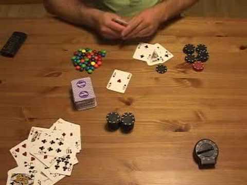 Casino prince toy slot machine