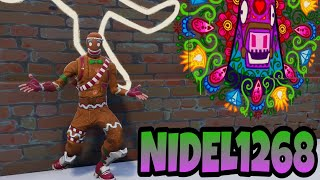 PLAYING WITH SUBS* THE EVIL GALLEY :v *BUY THE SKIN GALLETA* #Fortnite