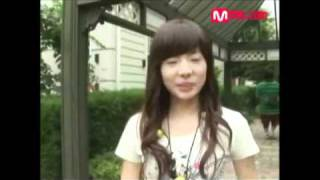 SNSD [FMV] Sunny - Your Doll (OST Oh! My Lady) {eng}