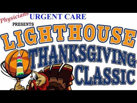 Alfred Hollins 6-6 '17 G Hillcrest Prep AZ Lighthouse Classic vs TN Prep Nov 25 '16 by MagnoliaHoops