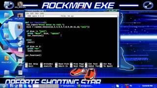 Computer Information: Episode 4 Python Programming