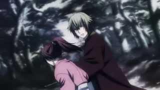 Begginng  Again- Hakuouki(Movie)- AMV