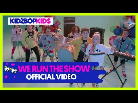 kidz-bop-kids-–-we-run-the-show-(official-music-video)-[kidz-bop-38]
