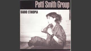 Radio Ethiopia (Digitally Remastered 1996)