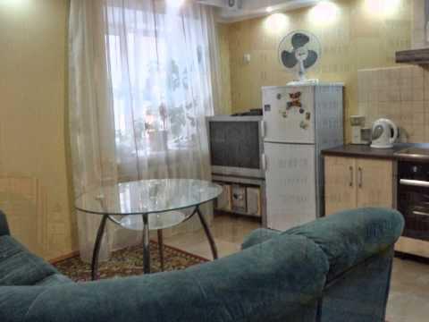 3 комнатная квартира - ул. Прокопия Артамонова г. Тюмень