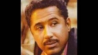 Raba Raba - Khaled