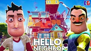 hello-neighbor-3