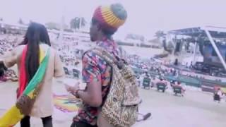 Download YAADCORE LIVE AT KAYA FEST APRIL 2017 MP3 song and Music Video