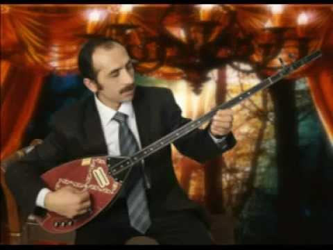 Asik Mustafa Taskaya - Param Yok Avrat - Mustafa Taskaya - Alamam - Param Yok Avrat