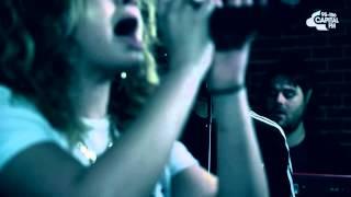 Rudimental & Ella Eyre - Waiting All Night (Capital FM Session)