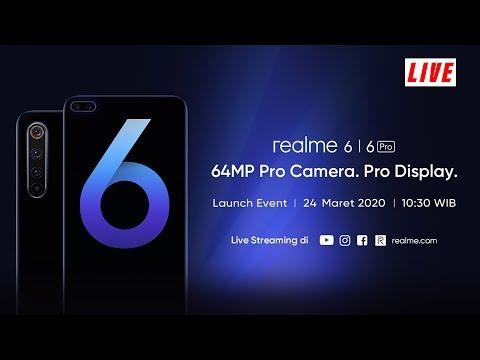 Kemahalan? Ini Alasannya | Review Realme 6 Pro Indonesia.