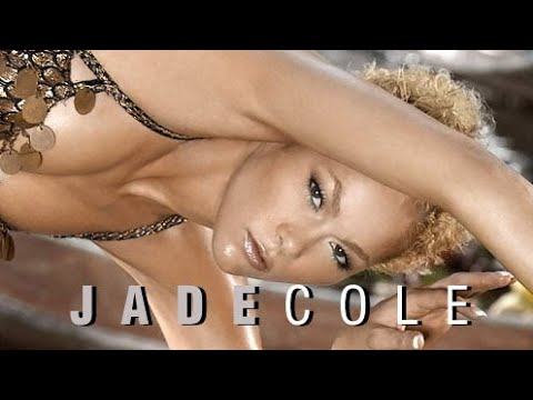 Jade Cole - Cycle 6 Episode 9