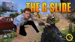 The G Slide