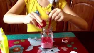 видео Что подарить мальчику на 4 года на день рождения - идеи подарков, в том числе сделанных своими руками