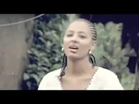 Ethiopian Christian song salamta