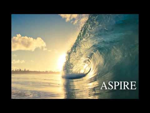 Aspire - Ambient