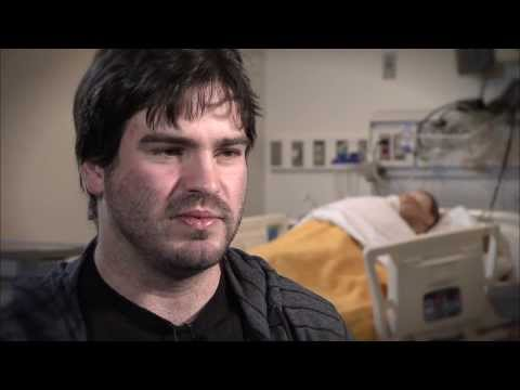 UW|360 February 2014 - Homeless Nurse