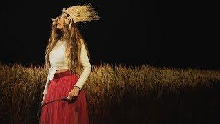 แม่เกี่ยว - PALMY「Official MV」