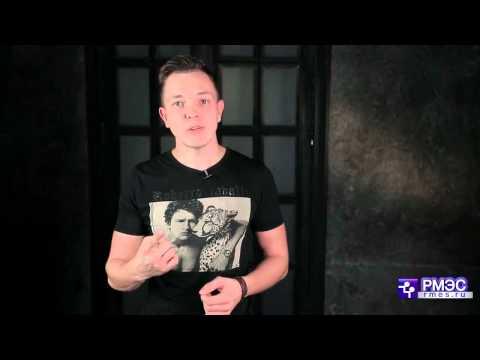 Игры в знакомство и секс: Колдовская книга 5 -