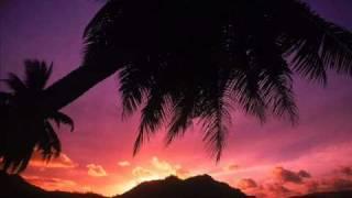 Balinese [Original Mix] [House Music On Reason 4]