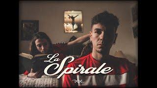 Helical Boys - La Spirale (Music Video)
