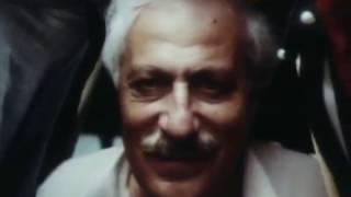Мгновения любви 1 серия (1989)