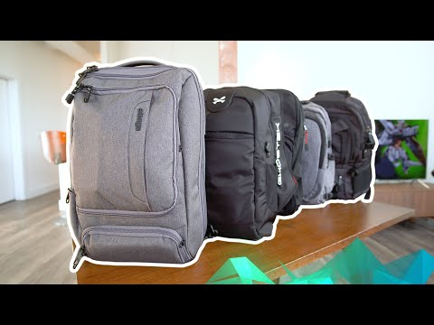 top-5-best-tech-backpacks!-(under-$100)