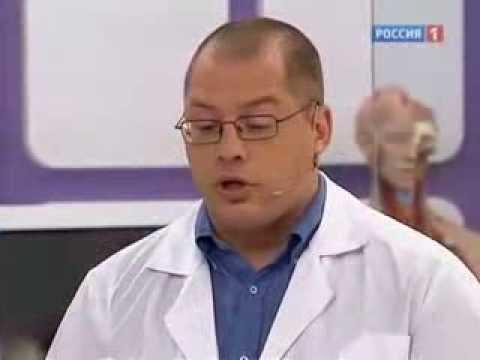 Главная - КДЦ «Юность» - Ступино