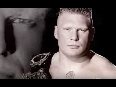 ufc-100:-lesnar-vs-mir-ii---extended-preview