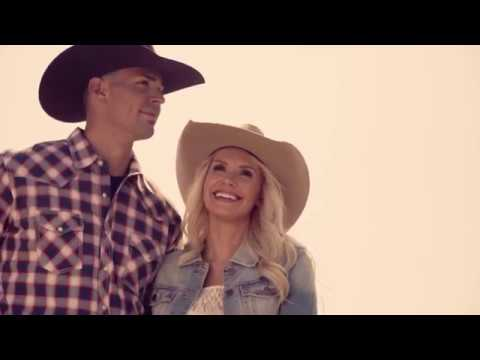 Carey Price Wrangler Jean Shoot-July 24/18