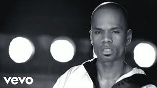 Watch Kirk Franklin Declaration This Is It video
