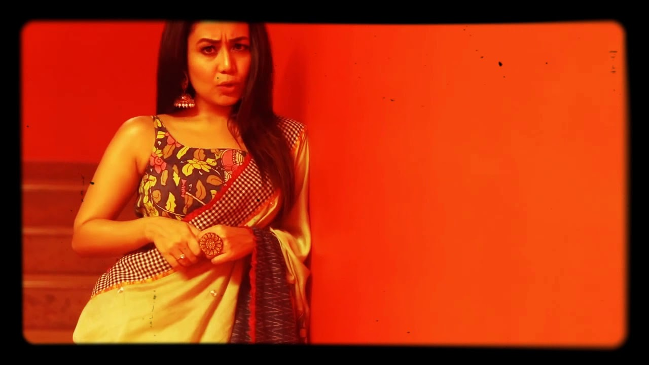 Tera Ghata - Neha Kakkar   2k10 new song DJ remix by Naha kakkar dance floor the honey Singh Naha ka