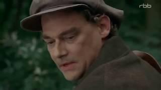 Pfarrer Braun  Heiliger Birnbaum Ganzer Film Komödie 2008