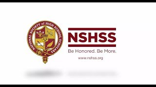 NSHSS in Review: Discover the Value of NSHSS Membership