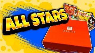 【 May Bokksu Unboxing 】- Japanese Snack Box Review #SocialEating thumbnail