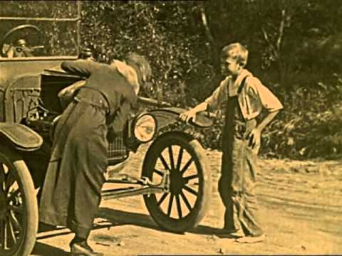 Image result for 'Twas Henry's Fault (1918)