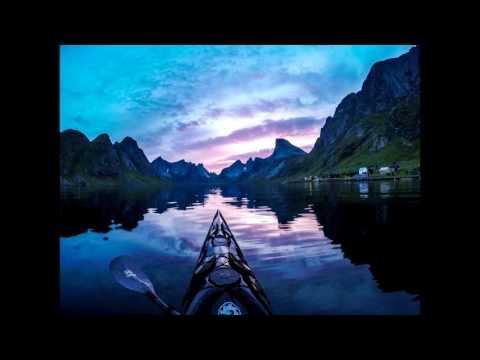 Richard Grey feat Sting – SOS