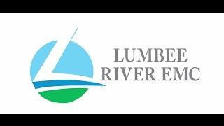 LREMC 75th Anniversary Video